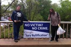 njweedman jury