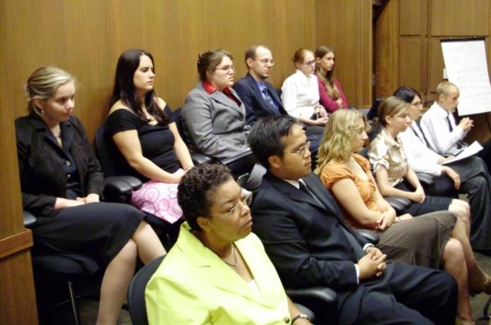 njweedman trial