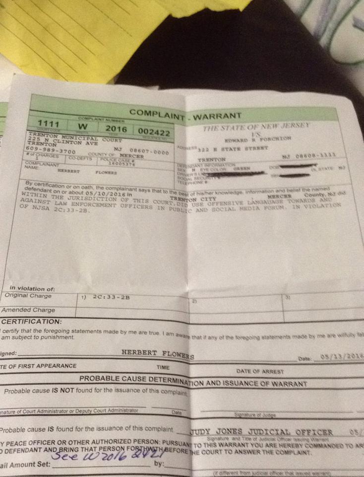 njweedman warrant 1