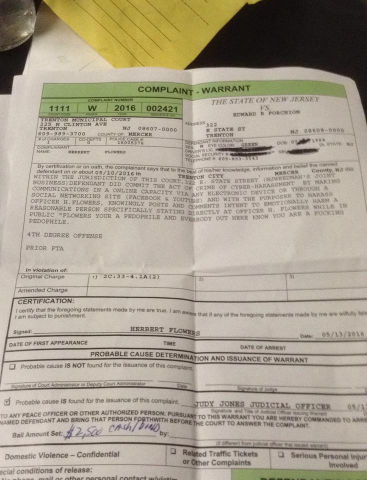 njweedman warrant 2